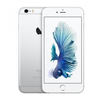 iPhone 6s Plus 16GB Trắng 99%
