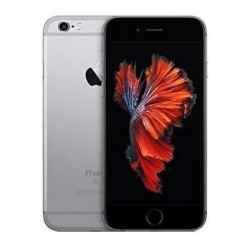iPhone 6s Plus 64GB Đen 99%