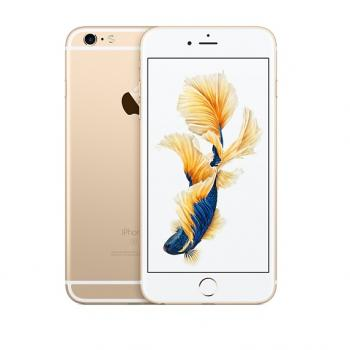 iPhone 6s Plus 64GB Vàng 99%